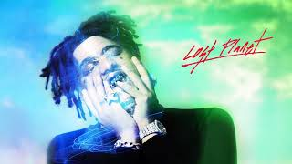 Smokepurpp - Double feat. NLE Choppa (Official Audio)