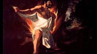 Johann Sebastian Bach - Christmas Oratorio (42-46)