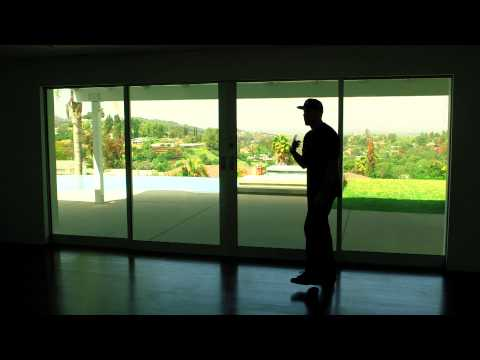 Mike Stud - Out Here (prod. Louis Bell)