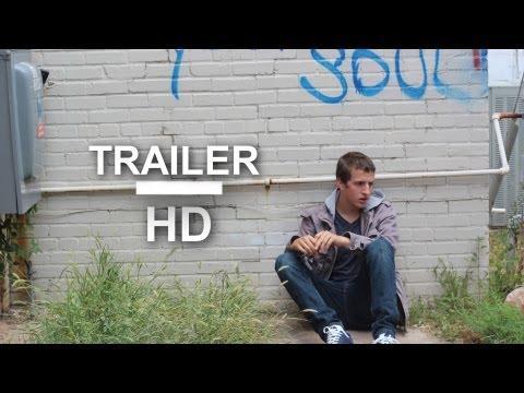 Walking Forever ™ Trailer 2 (ft. Award winning® actor Stone Deal)