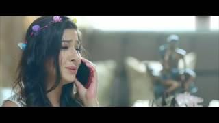 #Sadsong #arijitsinghsong #hearttouchinglovestory || jo vagi thi Dua song