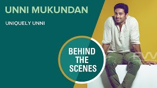 unni mukundan the right fit fwd life august 2015