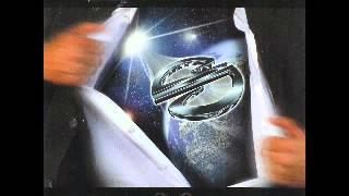 Châlice - Chameleonation (2002)