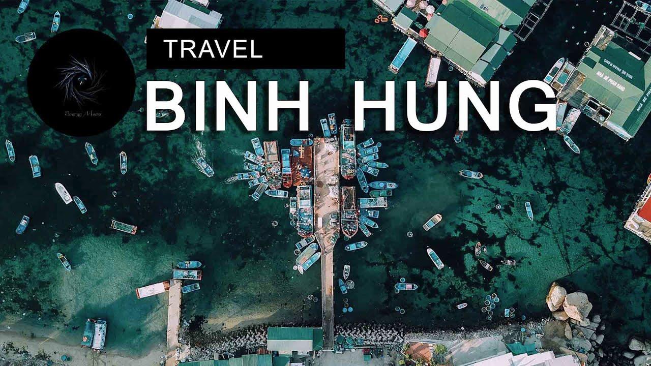 https://gody.vn/blog/kynguyen.trang7329/post/tour-binh-hung-vuon-nho-doi-cuu-suoi-tien-2-ngay-1-dem-chua-toi-2-trieu-cua-team-me-quay-dung-3418