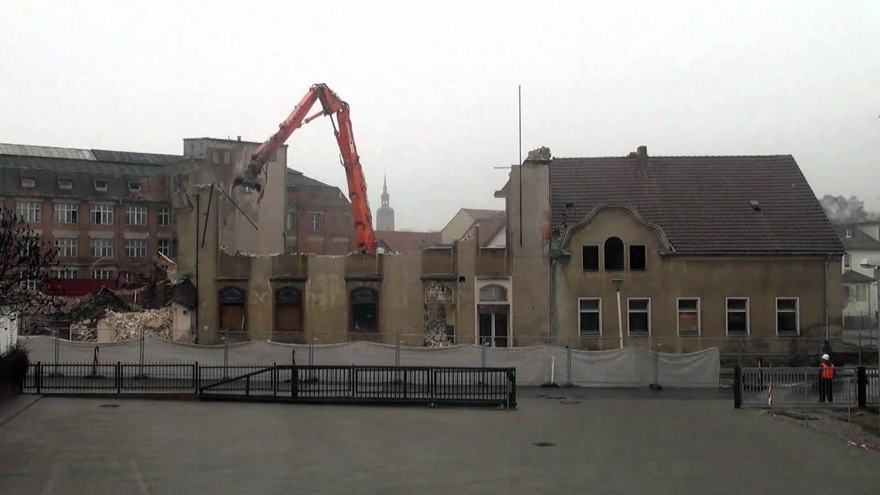 spremberg kino