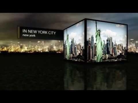 Manhattan towing NYC (866) 261-0405