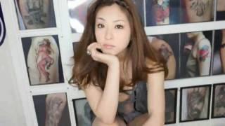 辰巳奈都子×魚住誠一×COMBAT 辰巳奈都子 検索動画 23