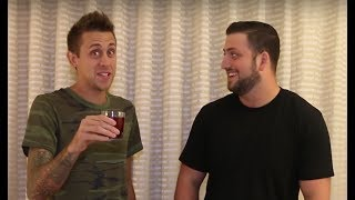 vuclip Hot Anal Sex with Roman Atwood