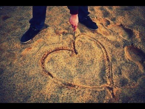 Yana Julio - Hasrat Cinta (lyrics)