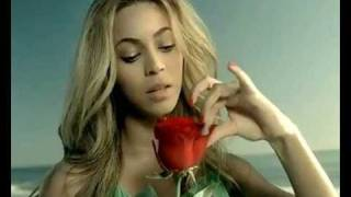 BEYONCE BROKEN HEARTED GIRL (NEW ULTIMATE REMIX)