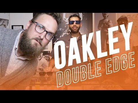 oakley-double-edge-review- -sportrx