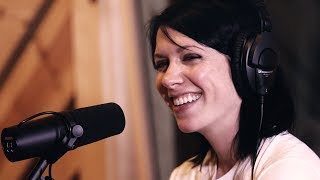 """91X X-Session with K.Flay - """"Bad Vibes"""""""