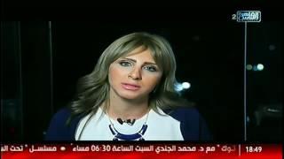 الناس الحلوة |  جراحة تجميل الأسنان المناسبة لكل حالة مع د.شادى على حسين