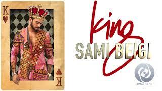 Sami Beigi - King Album OFFICIAL ALBUM PROMO