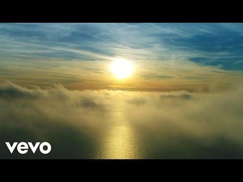 Marco Borsato - Alsof Je Vliegt (Official Video)