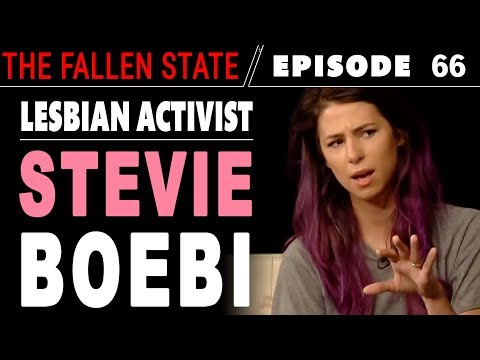 """""""I'M LEAVING!"""" Stevie Boebi STORMS OFF SET: 'Hurtful' & 'EXTREMELY Offensive!' (Ep. 4   S. 6)"""