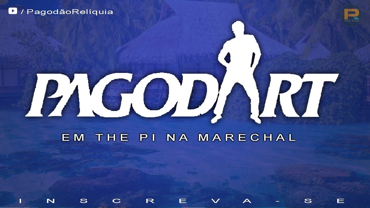 GRÁTIS 2012 CD PAGODART DOWNLOAD