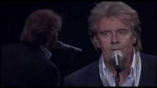 Howard Carpendale - Wenn ich könnte wie ich wollte 2008
