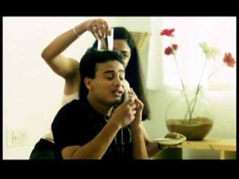 Freaky Chakra (2003) -  Kya Takdhir Likhe