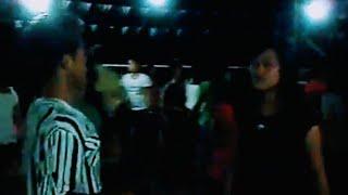 TAMBANGAN fiesta - Palapag N. Samar