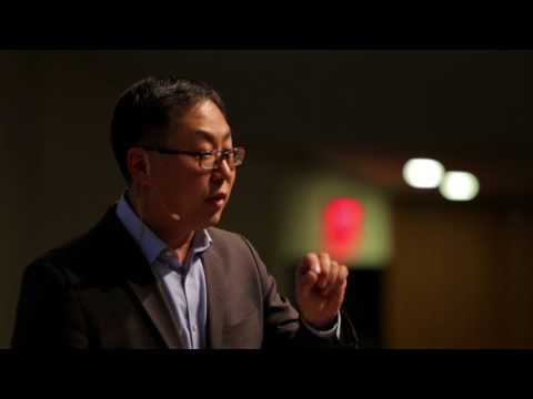 David H. Kim: Calling:  Faithfulness In The Present Part 1