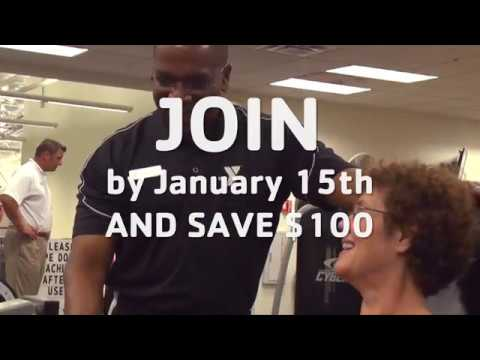 Get Active With the Capital District YMCA and Save January 2018
