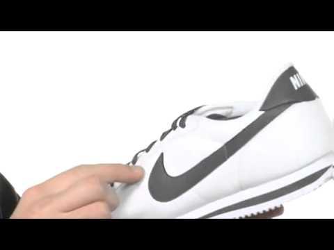 online store 0cb49 61c06 Nike Cortez Basic Leather 06 SKU8013403
