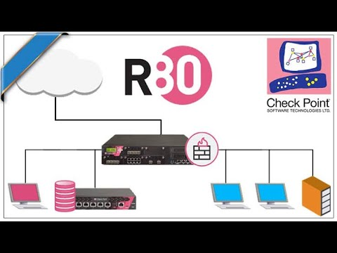 Lecture 1: Checkpoint Firewall Training in Hindi# Overview of Checkpoint Firewall