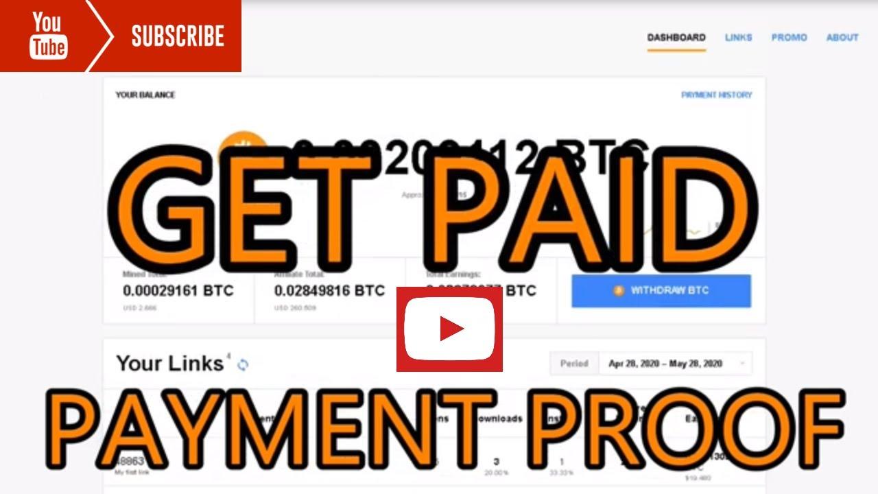 mogu li zaraditi novac rudajući kriptovalute zarađujući malim bitcoinom kupuje i prodaje