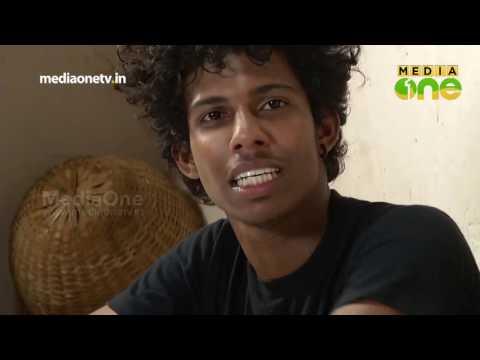 M80 Moosa | ബാബുരാജ് (Episode 350)