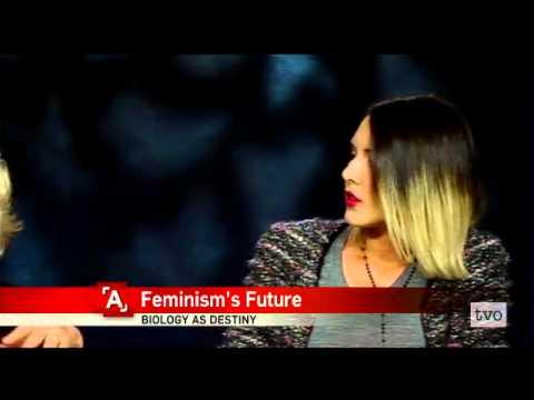 Feminism's Future