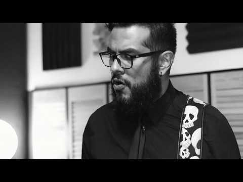 "DUQUE – ""Paz"" – Live Session @CRP Sessions – Repost por RAFO"