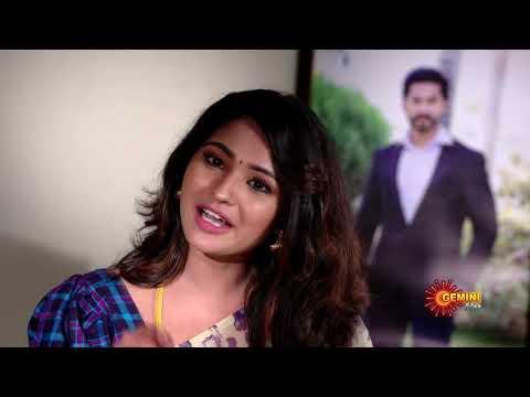 Roja - Full Episode | 16th July 19 | Gemini TV Serials