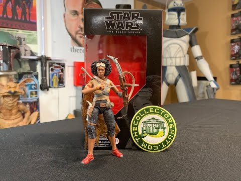 star-wars-the-rise-of-skywalker-jannah-the-black-series-6-inch-action-figure-review
