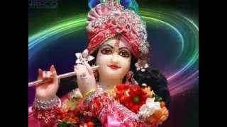 Krishna Kaho - Carnatic Classical Vocal - T.M.Krishna