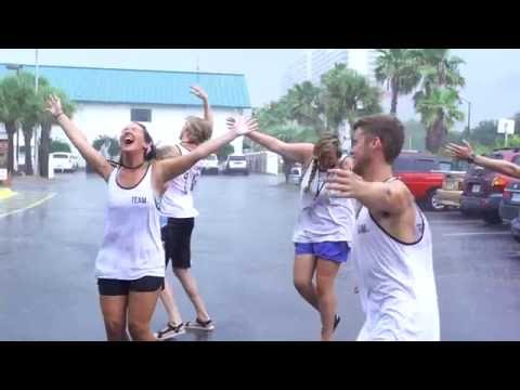 BigStuf Summer Camp Internships | 2017 Promo Video