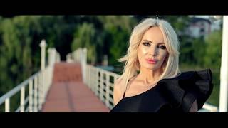 Daniela Gyorfi si Gabi de la Oradea - Cand sunt cu tine [oficial video] 2017