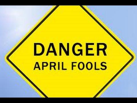 Alex Belfield April 1st Fools Day Radio Prank - Capital Gold Becoming Classical Gold