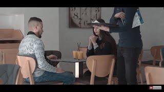 MOTRIB BAYNA -  باينة (official  music video 2021 )