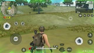 rules of survival banned for 3 days