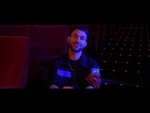 L'instant talent 08 - Nino Vella, musicien et compositeur
