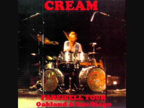 cream the forum 1968 white room youtube. Black Bedroom Furniture Sets. Home Design Ideas
