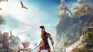 Download Assassins Creed Odyssey Crack - Psnworld