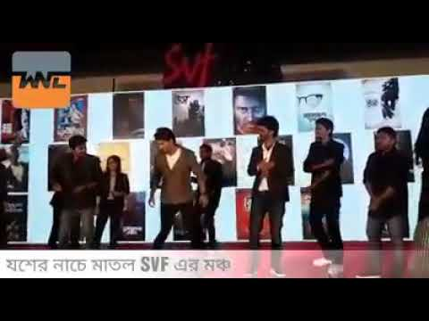 Yash dasgupta new VIDEO Yash dasgupta dance 2018