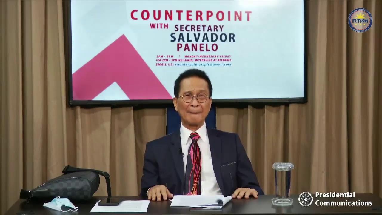 salvador panelo homicide, <b> Salvador Panelo calls Jennifer Laude case &#8216;homicide lang&#8217; </b>