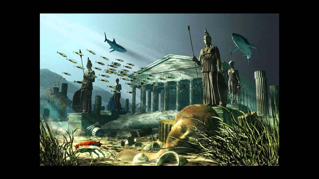 the dreams of plato about atlantis A collection of quotes attributed to the greek philosopher plato plato quotes poetry is nearer now in this island of atlantis there was a great and.