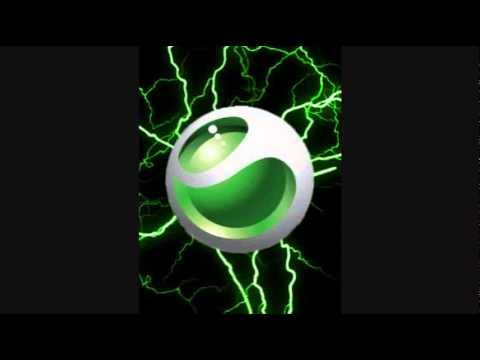 Sony Ericsson Moonstar Ringtone