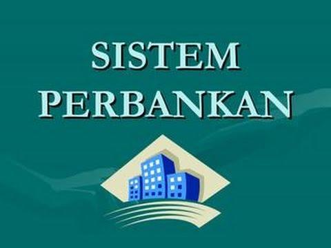 Kupas Tuntas Sistem Perbankan & Cara Kerja Bank Secara Global