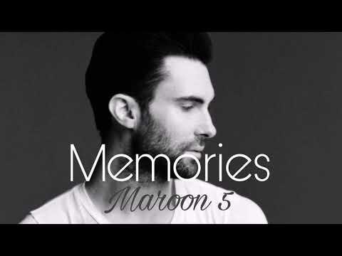 memories-remix--maroon-5-(no-copyright-music)-for-vlog