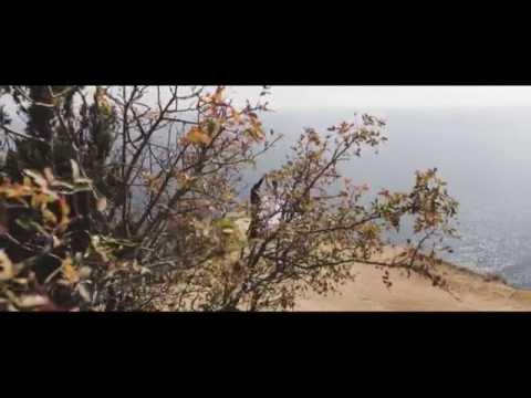 Платье - мода и одежда или 3 в 1!из YouTube · Длительность: 1 мин24 с